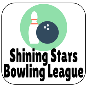 Shining Stars Bowling League