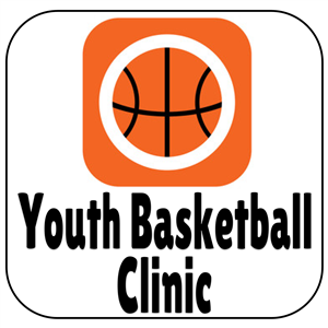 Youth Basketball Clinic