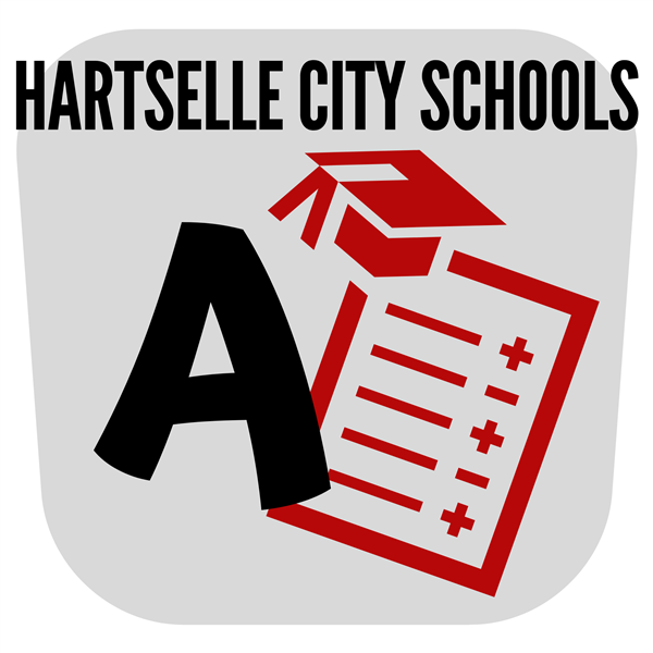 HCS Earns A on State Report Card