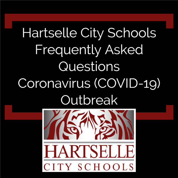 Frequently Asked Questions Concerning HCS and Coronavirus (COVID-19) Outbreak