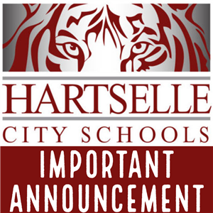 Important Information from HCS Regarding Corona Virus and Flu- March 13, 2020