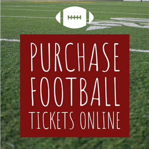 Purchase Football Tickets Online!