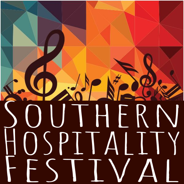 Southern Hospitality Marching Festival