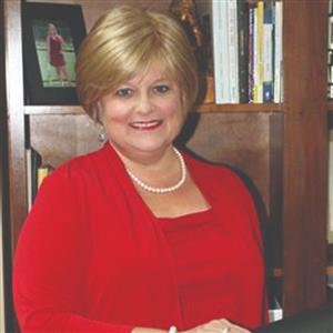 Dr. Jones Continues Leading HCS