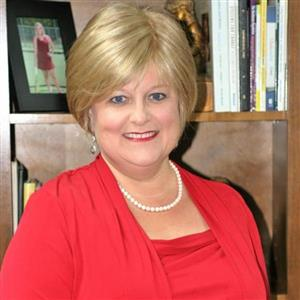 Dr. Jones Named Jacksonville State University's 2018 Alumni of the Year