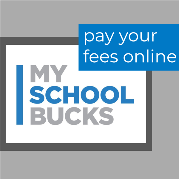 Pay School Fees Online