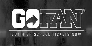 Buy Tickets Online to HHS Basketball Games