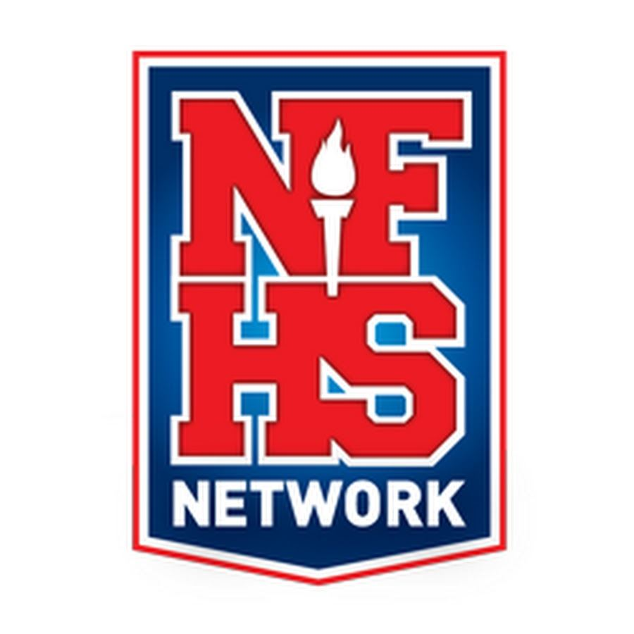 AHSAA Football state playoffs on NFHSnetwork 2018